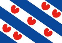 echtefriesevlag nl